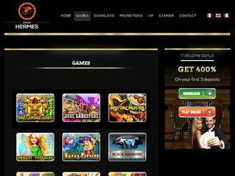 online casino canada cashback scene